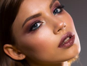 The Skinny on Skin: Top 5 Botox Alternatives You've Probably Never Heard Of