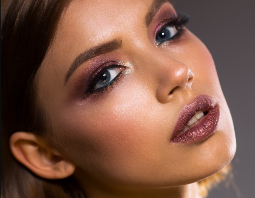 The Skinny on Skin: Top 5 Botox Alternatives You've Probably