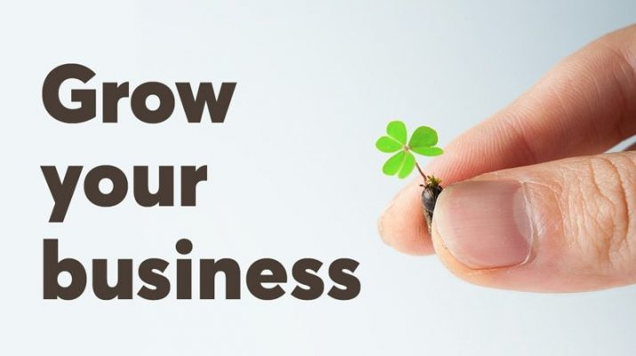Grow Your Business - Newznext.com