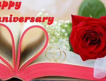 Marriage Anniversary - NewzNext