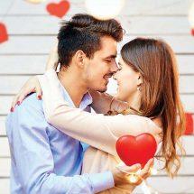 Romance - NewzNext