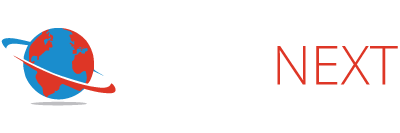 news-next-white-new-Newznext.com
