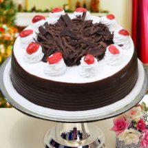 online cake in jaipur - NewzNext