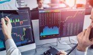 Forex Trader - NewzNext.com
