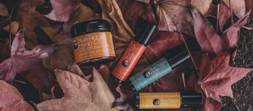 Product Photography - NewzNext.com