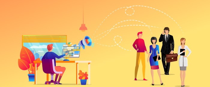 The role of animations on building customer - newznext.com