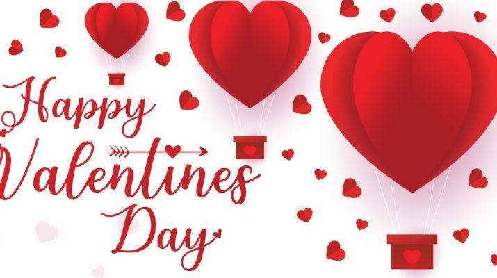 Valentines Day - NewzNext