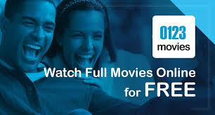 0123 movies free - Newznext.com