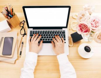 Blogging - newznext.com