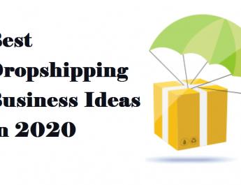 Dropshipping - Newznext.com
