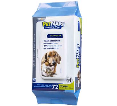 Pet naps - newznext.com