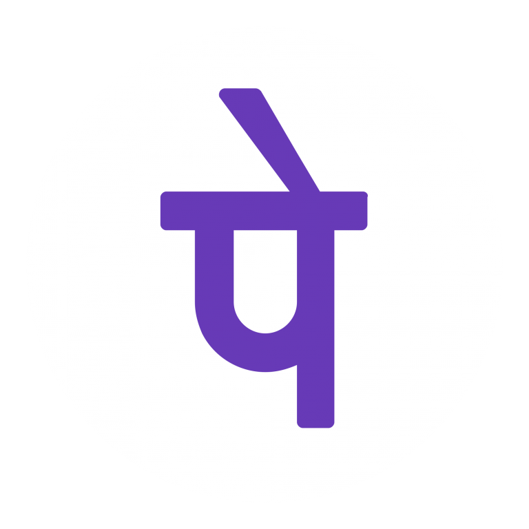 Phonepe for PC - Newznext