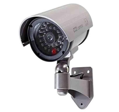 Security camera - newznext