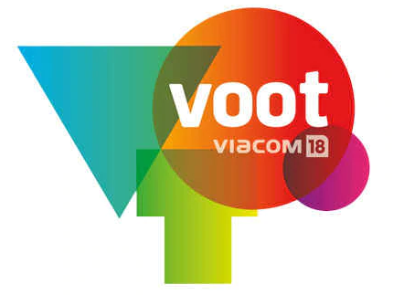 Voot app for PC - Newznext.om
