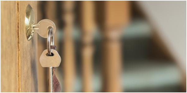 Lock Re-Keying - Newznext.com