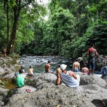 Fun Things to Do in Costa Rica - Newznext