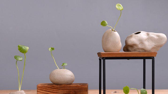 Stoneware Decoration - Newznext.com