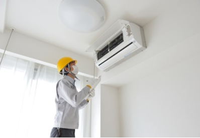 Air Condition Repair - Newznext.com