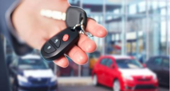 Automotive Locksmith - Newznext.com