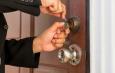 Door Lock - Newznext.com