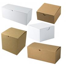 Gift Boxes - Newznext.com