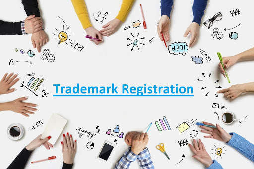 Tips to trademarking - Newznext.com