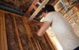 Home Insulation - NewzNext.com