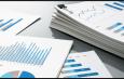Printing Services Cost - Newznext.com