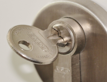 Reliable Locksmith - Newznext.com