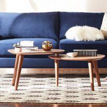 Wholesale Furniture Gallery - Newznext.com