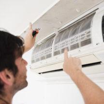 Air Conditioner - NewzNext.com