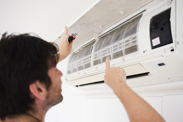 Air Conditioner - NewzNext.com
