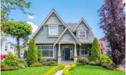Real estate - Newznext
