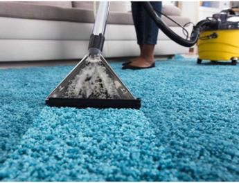 carpet cleaning - Newznext.com