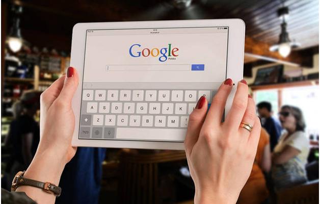 Google PPC - Newznext